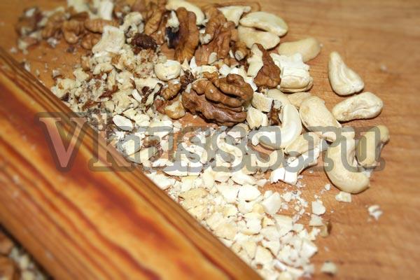 Как испечь вкусное овсяное печенье дома: рецепт, фото